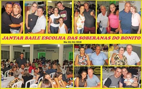 Jantar Baile Sobernas do Bonito001