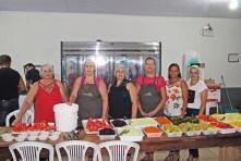 Jantar Baile Sobernas do Bonito002