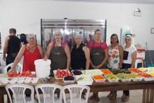 Jantar Baile Sobernas do Bonito003