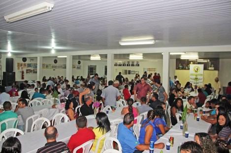 Jantar Baile Sobernas do Bonito012