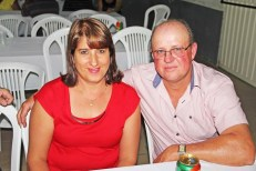 Jantar Baile Sobernas do Bonito024