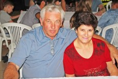 Jantar Baile Sobernas do Bonito025