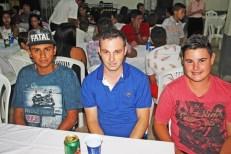 Jantar Baile Sobernas do Bonito029