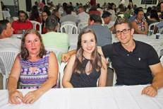 Jantar Baile Sobernas do Bonito041