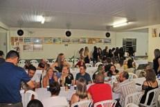 Jantar Baile Sobernas do Bonito051