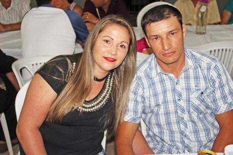 Jantar Baile Sobernas do Bonito053