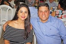 Jantar Baile Sobernas do Bonito057