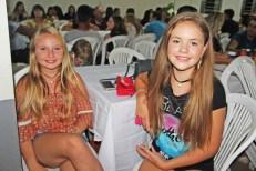 Jantar Baile Sobernas do Bonito062