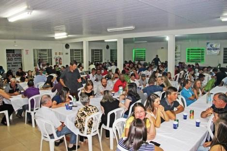 Jantar Baile Sobernas do Bonito075