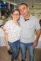 Jantar Baile Sobernas do Bonito103