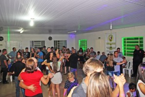Jantar Baile Sobernas do Bonito106