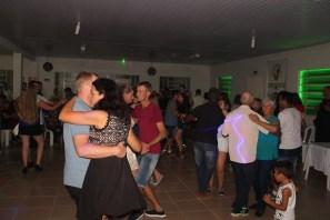 Jantar Baile Sobernas do Bonito108