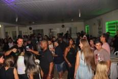 Jantar Baile Sobernas do Bonito115