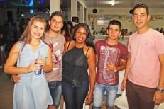 Jantar Baile Sobernas do Bonito124