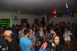 Jantar Baile Sobernas do Bonito127