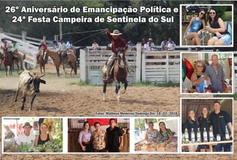 festa Campeira001