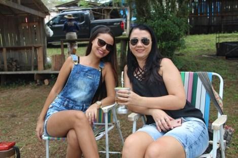 festa Campeira056