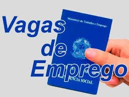 Agência do Sine de Camaquã dispõe oportunidades de emprego para esta segunda