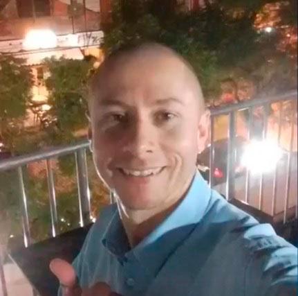 Presos quatro suspeitos pela morte de Alex Ribeiro, de Sentinela do Sul