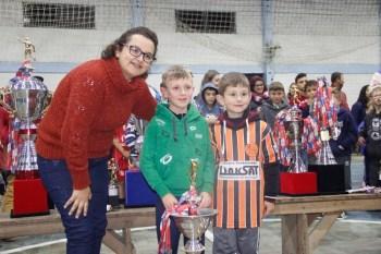final_futsal011