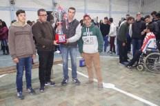 final_futsal027