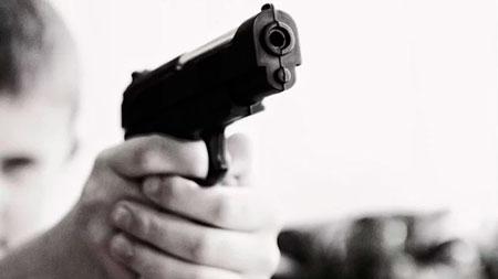 Comerciante é morto com um tiro no pescoço em Tapes