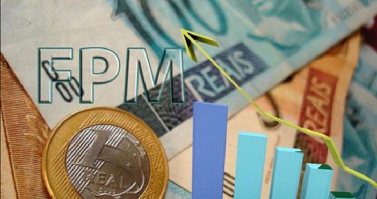 Câmara aprova projeto que mantém coeficiente de distribuição do FPM