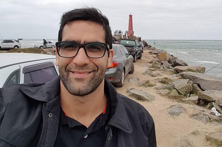 Novo médico chegará para o lugar da médica cubana em Tapes