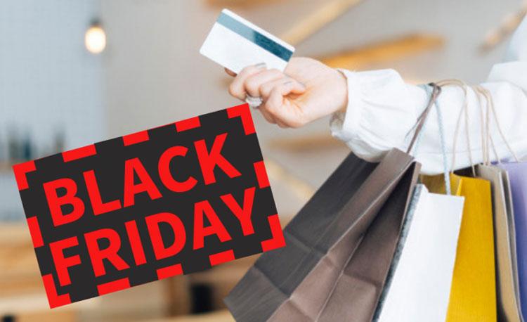 Procon RS orienta consumidores sobre como evitar problemas na Black Friday