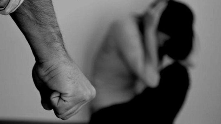 Polícia prendeu homem que ameaçou de morte a própria filha