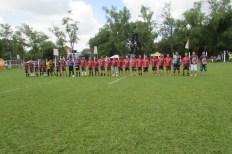 Final Copa Santa Auta005