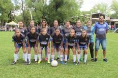 Final Copa Santa Auta017