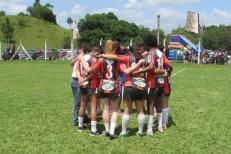 Final Copa Santa Auta018
