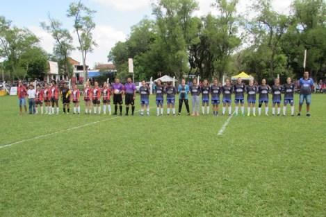 Final Copa Santa Auta023