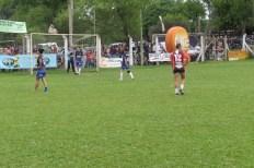 Final Copa Santa Auta026