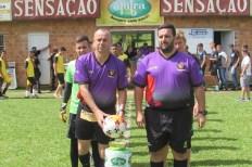 Final Copa Santa Auta027