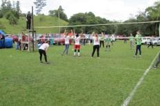 Final Copa Santa Auta037