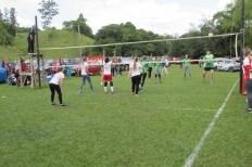Final Copa Santa Auta038