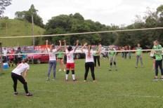 Final Copa Santa Auta039