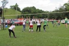 Final Copa Santa Auta040