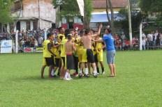 Final Copa Santa Auta048