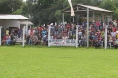 Final Copa Santa Auta050