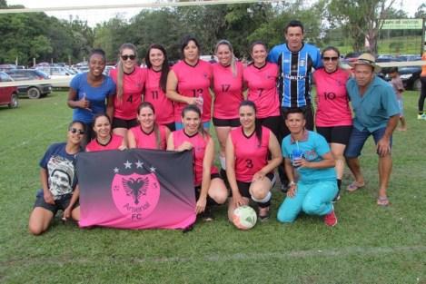 Final Copa Santa Auta056