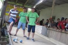 Final Copa Santa Auta062