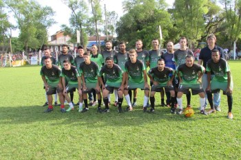 Final Copa Santa Auta065