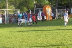 Final Copa Santa Auta070