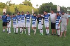Final Copa Santa Auta071