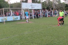 Final Copa Santa Auta073