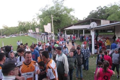 Final Copa Santa Auta088
