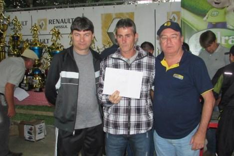 Final Copa Santa Auta090